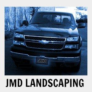 JMD Landscaping