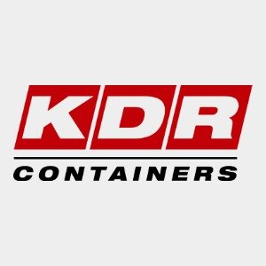 KDR Storage