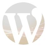 WordPress Consulting
