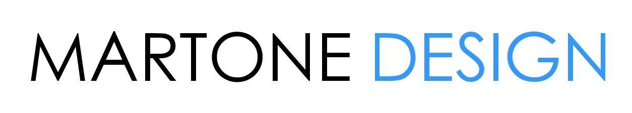 Martone Design