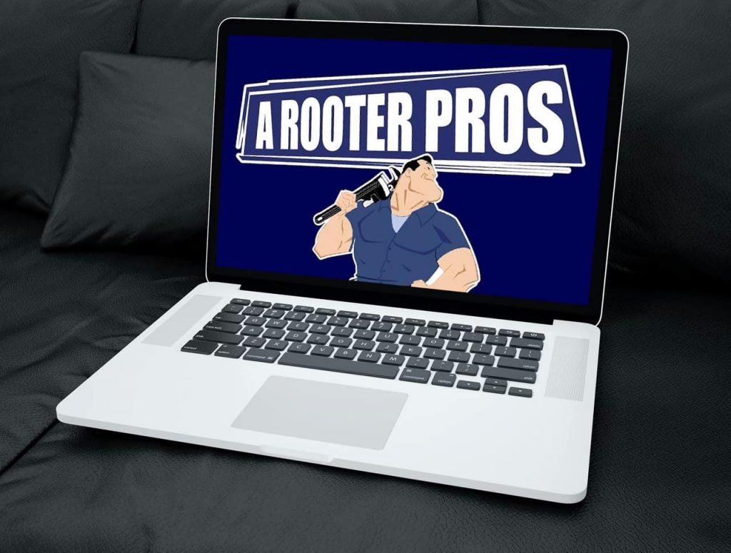 A ROOTER PROS - Sewer and Drain Specialists - NJSEWERDRAIN.com