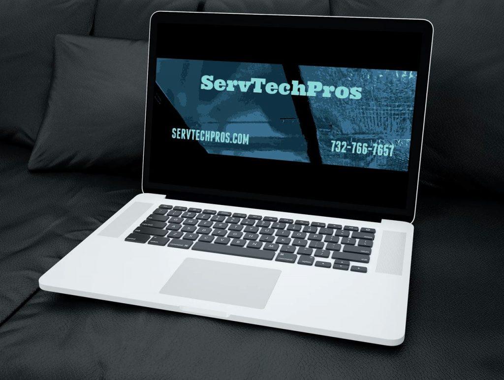 Serv Tech Pros - Heating Cooling Plumbing - ServTechPros.com