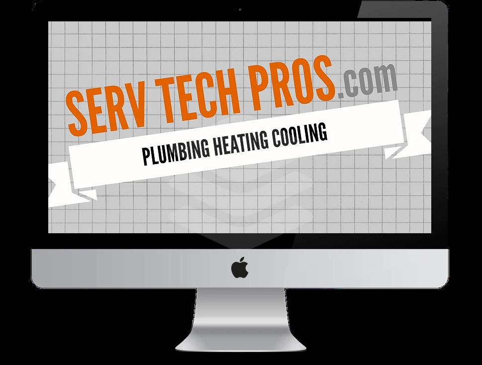 Serv Tech