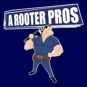 A Rooter Pros