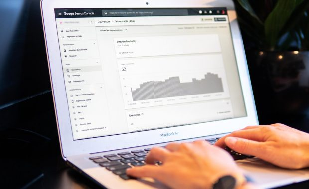 the benefits of seo